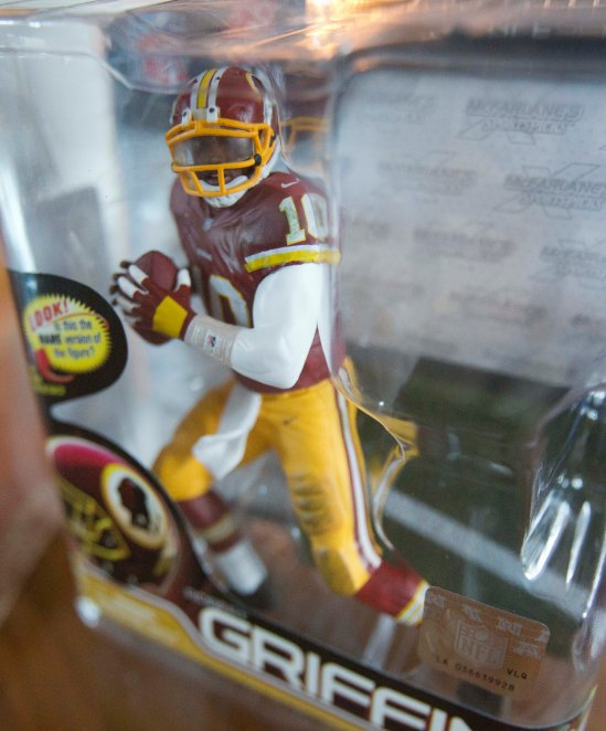 RGIII Action Fig 2