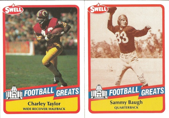 89 PS Taylor and Baugh