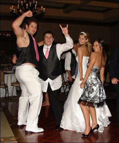 chris-cooley-on-the-dancefloor