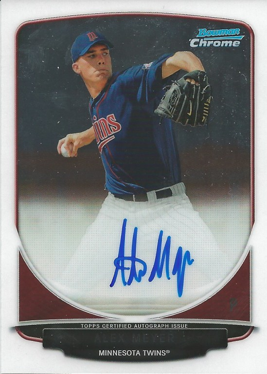 13 BB Alex Meyer Auto