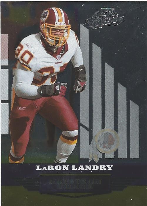 08 AM LaRon Landry Gridiron Force 19:250