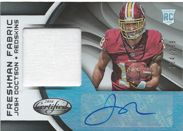16-lc-ff-207-josh-doctson-164299-a