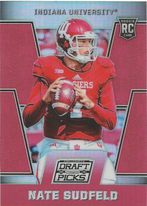 16-ppdp-212-nate-sudfeld-a