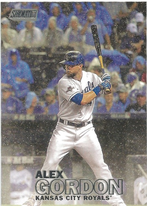 16-sc-alex-gordon