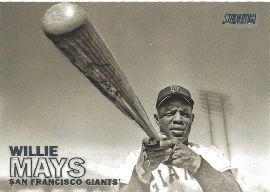 16-sc-willie-mays