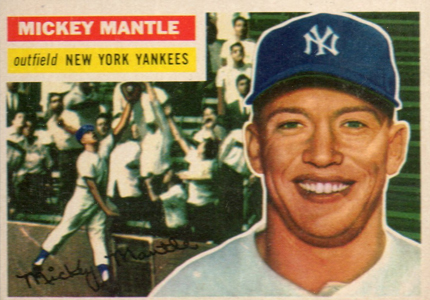 1956-topps-mickey-mantle-135