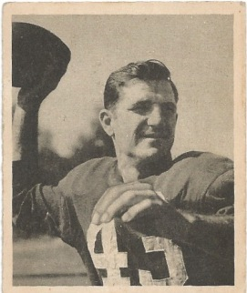 22-sammy-baugh-a
