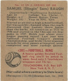 22-sammy-baugh-b