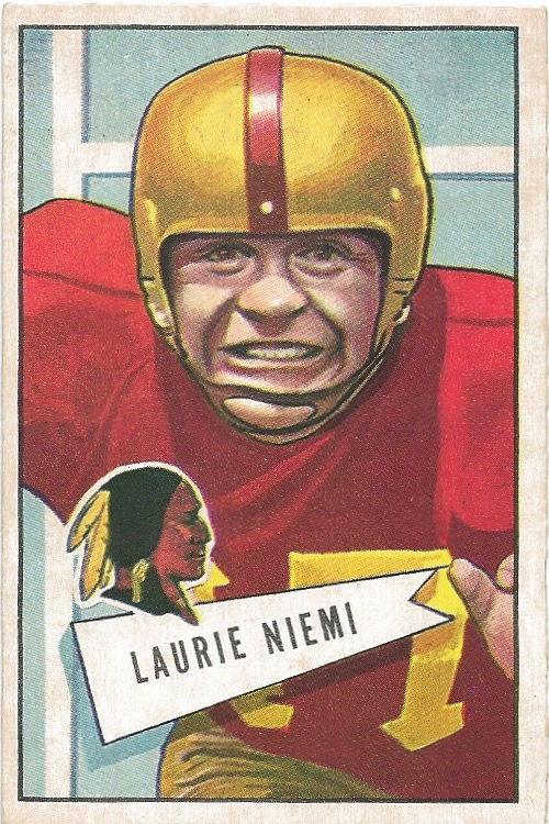 6-laurie-niemi-a