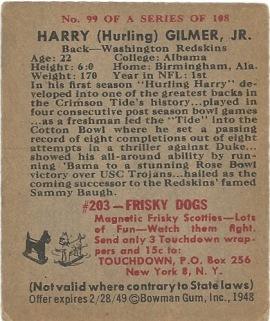 99-harry-gilmer-b