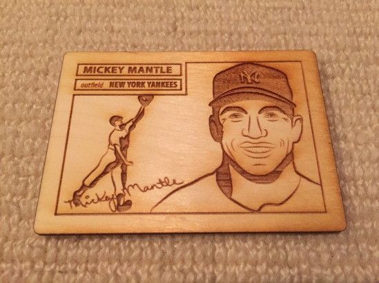 go-mickey-mantle-wood