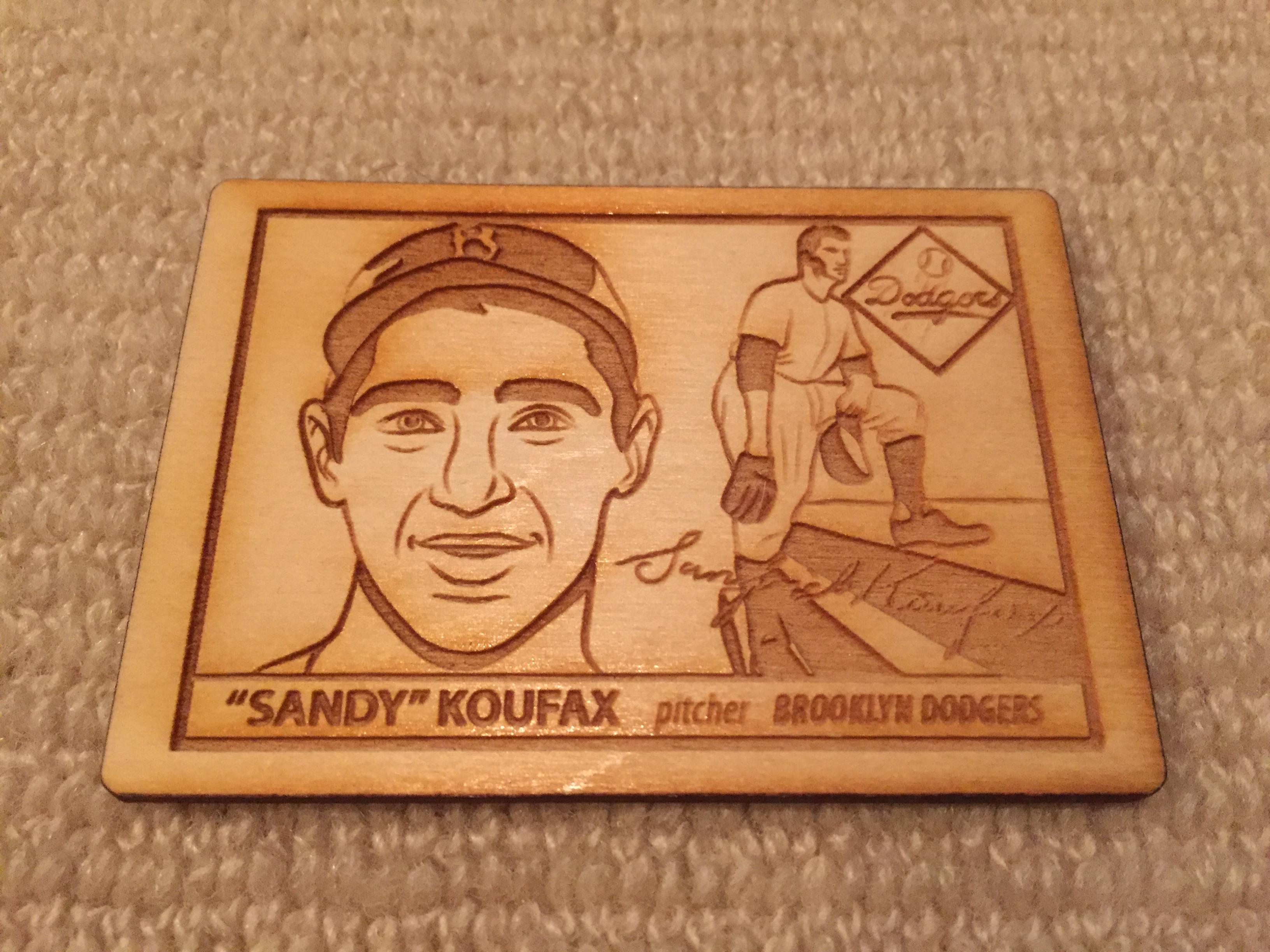go-sandy-koufax-wood