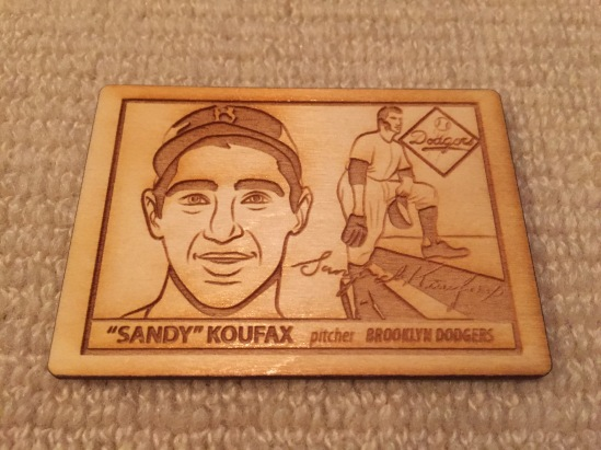 go-sandy-koufax-wood