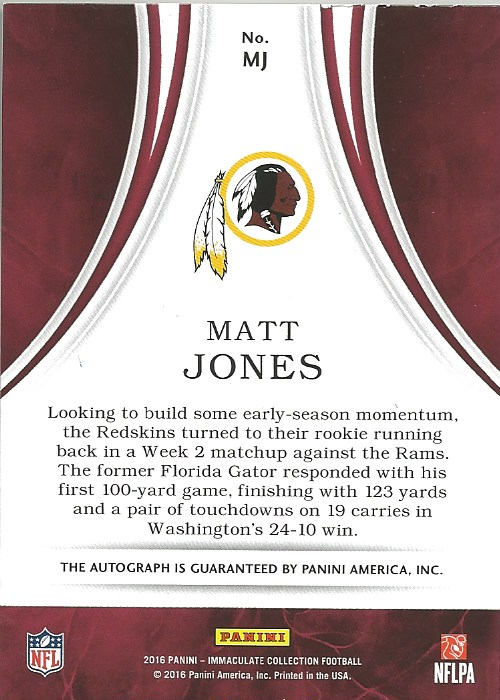 mj-matt-jones-5199-b