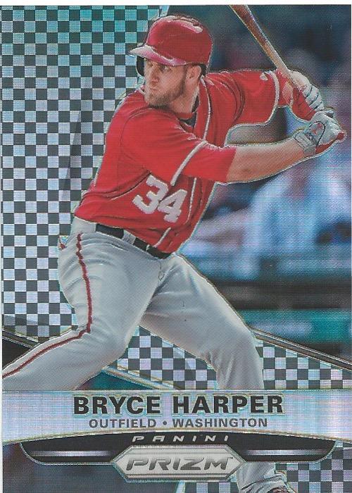15-pp-bryce-harper-125149