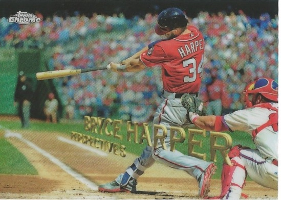 16-tc-bryce-harper-perspectives