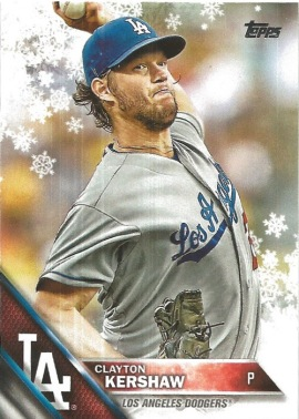 16-th-clayton-kershaw