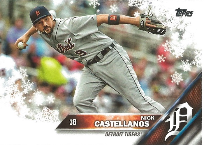 16-th-nick-castellanos