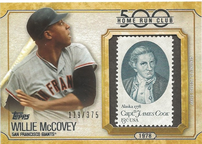 16-tu-500-willie-mccovey-stamp