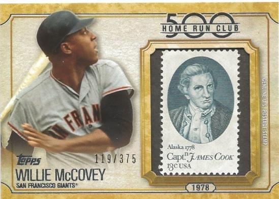 16-tu-500-willie-mccovey-stamp