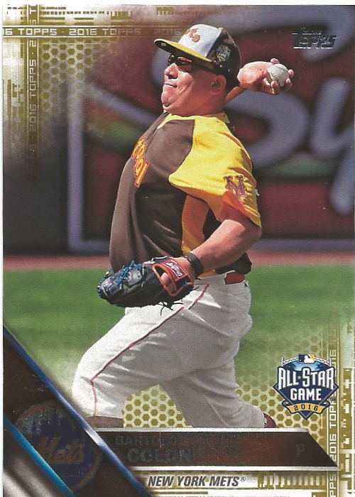 16-tu-bartolo-colon