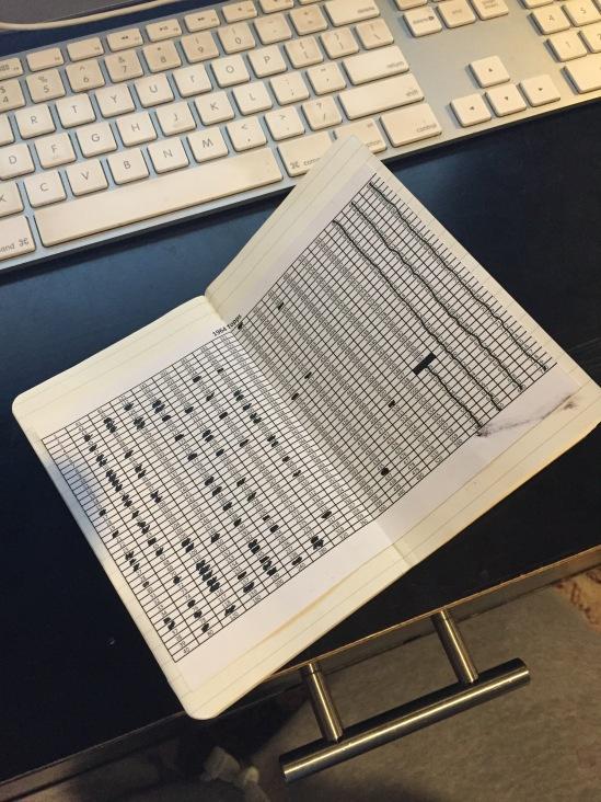 64-t-checklist