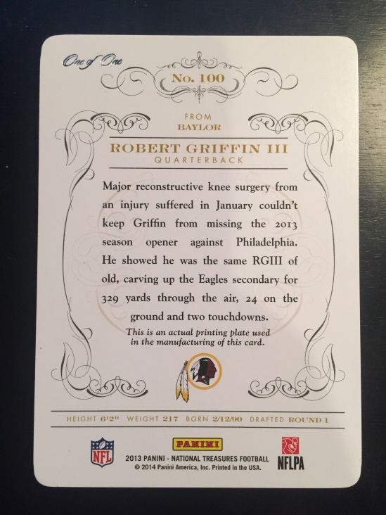 13-pnt-robert-griffin-iii-printing-plate-11-black-back-1