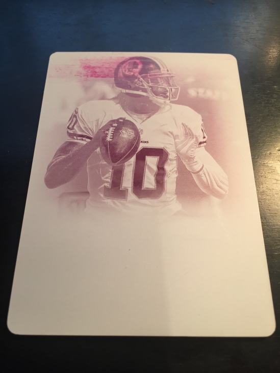 13-pnt-robert-griffin-iii-printing-plate-11-black-front-1