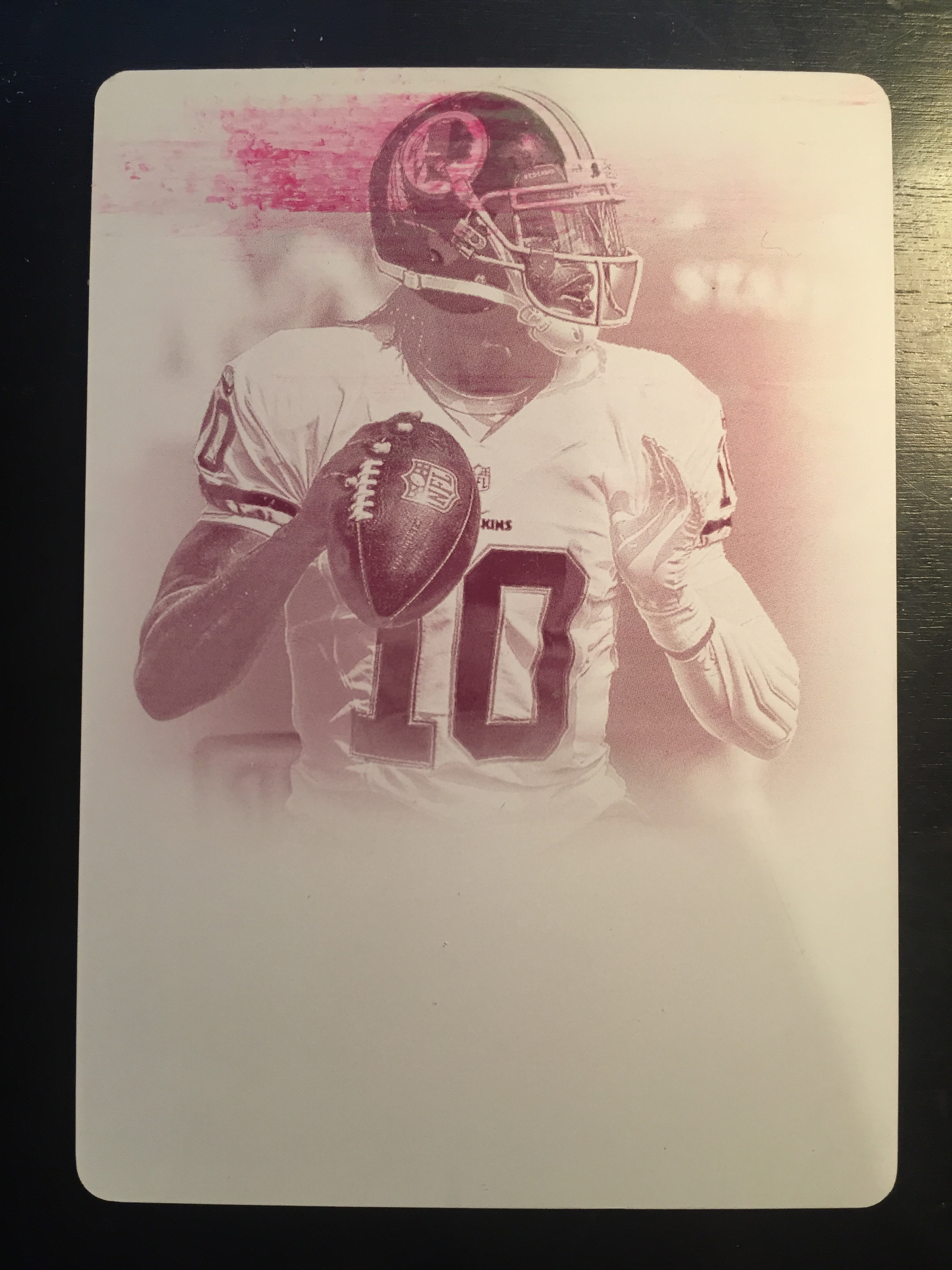 13-pnt-robert-griffin-iii-printing-plate-11-black-front-2