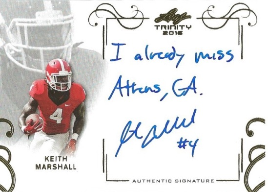 16-lt-keith-marshall-auto
