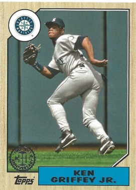 17-to-ken-griffey-jr-87t