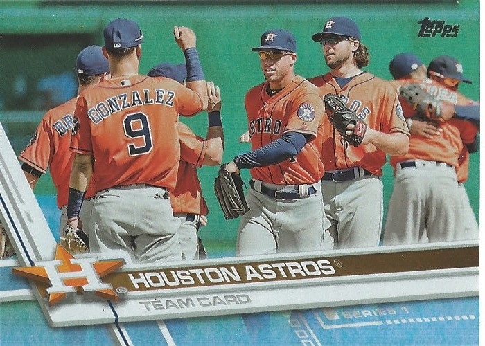 17-tof-houston-astros