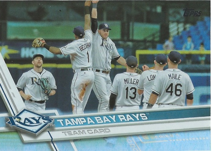17-tof-tampa-bay-rays