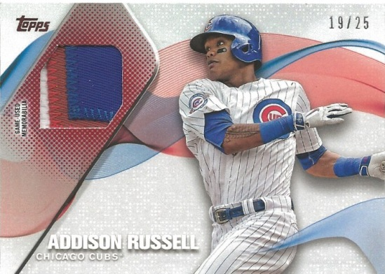17-togw-addison-russell-tri-patch-1925