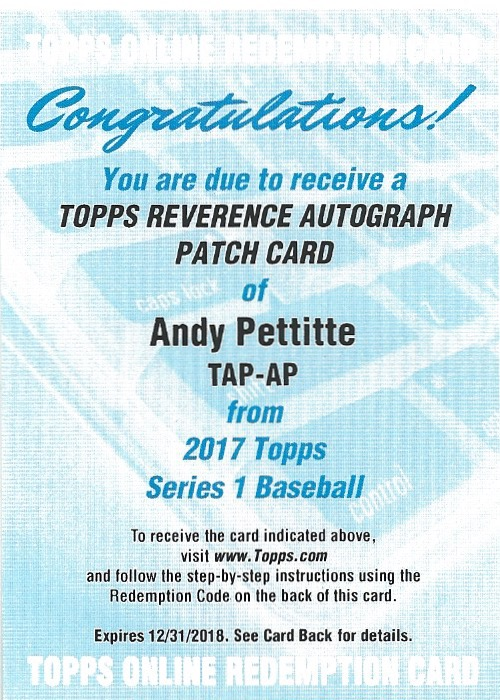17-tor-andy-pettitte-auto-patch