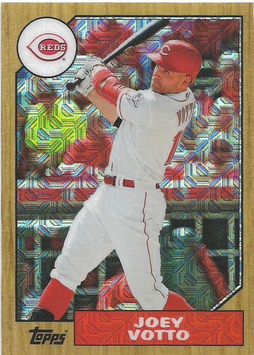 17-tosp-joey-votto