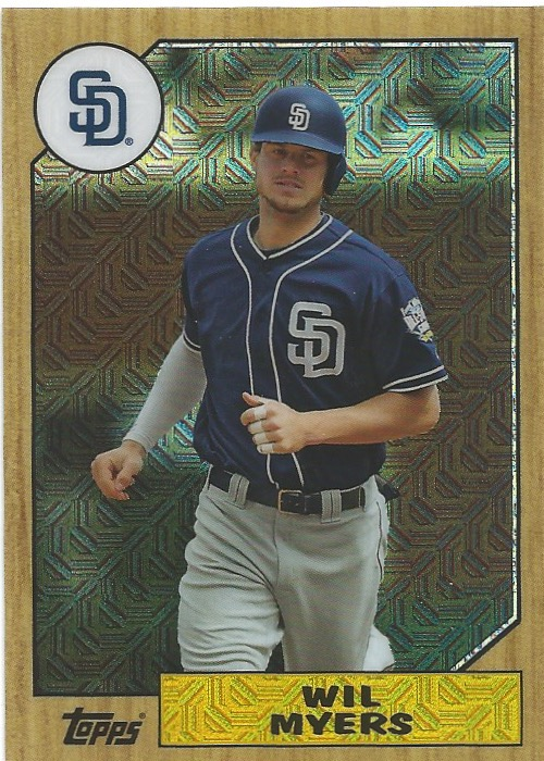 17-tosp-wil-myers