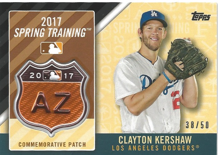 17-tost-clayton-kershaw-3050