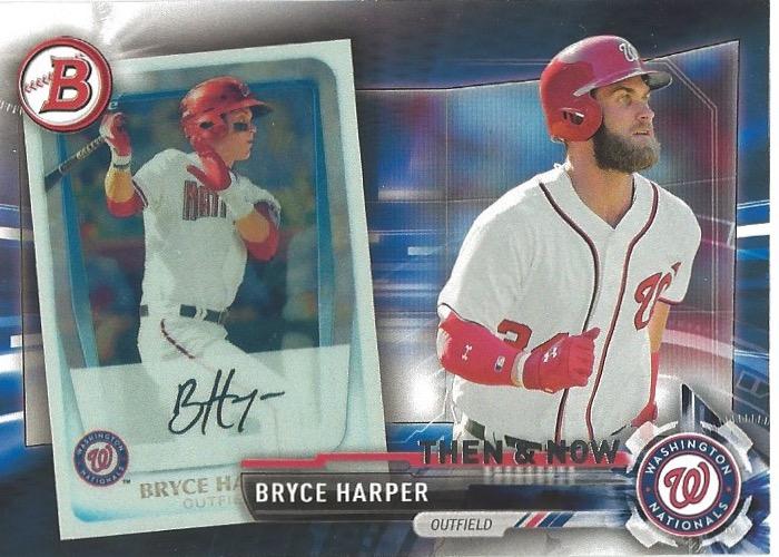 17-totn-bryce-harper