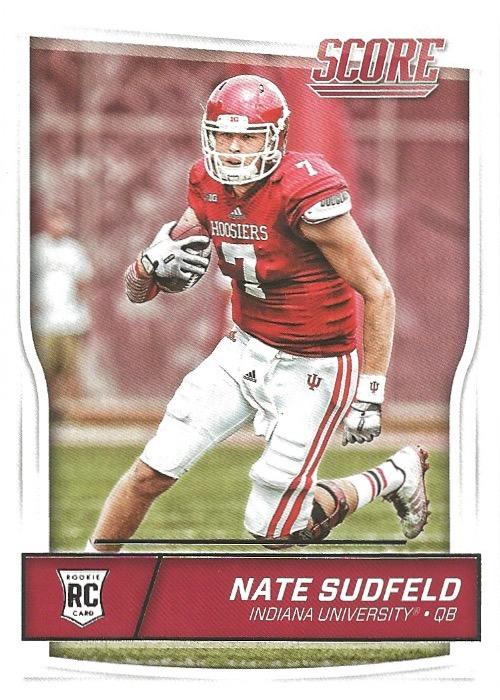 16 SC Nate Sudfeld