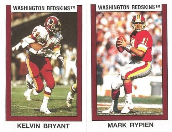 89 PS Bryant Rypien
