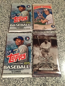 BB box packs