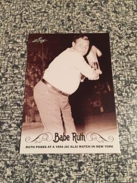 BB LR Ruth 2