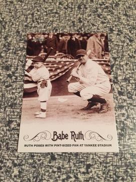 BB LR Ruth 5